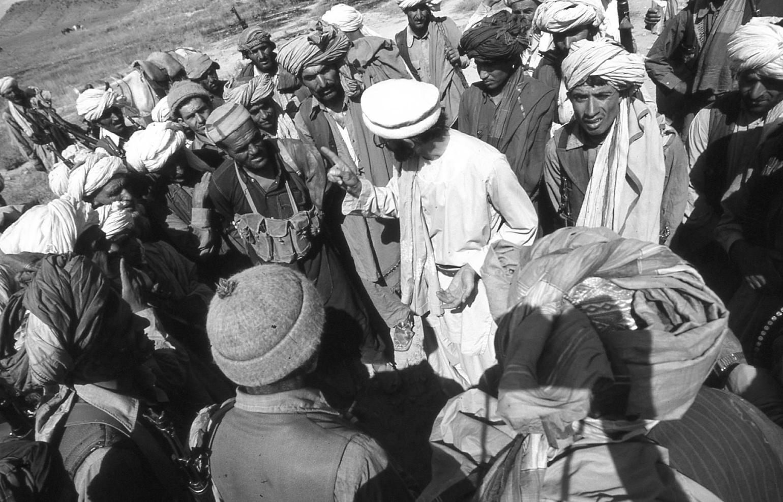 AFGHANISTAN195