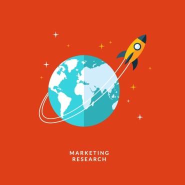 Marketing_Research_Filmservice