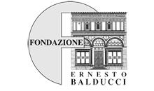 logo_fondazione_balducci